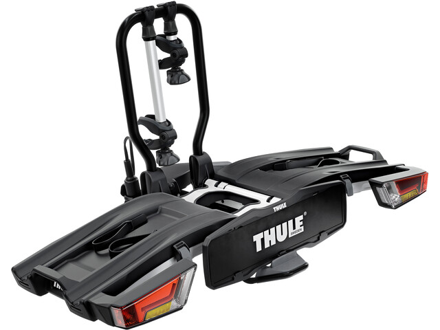 Thule EasyFold XT 2 Bike / 13 Pin